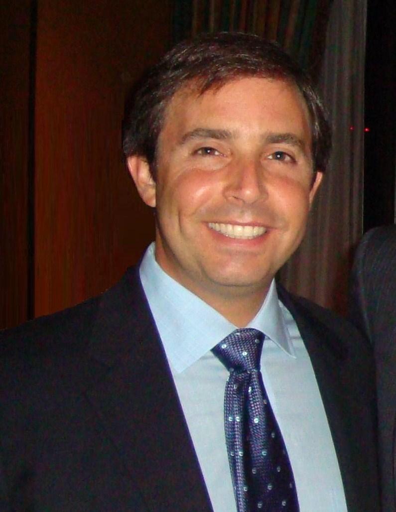 Jason Tuerack